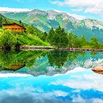 Nature Slovaquie