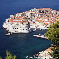 guide-destination-croatie-decouverte-dubrovnik