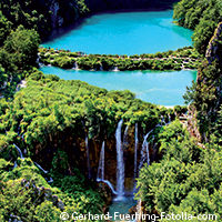 guide-destination-croatie-decouverte-plitvice