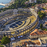 guide-destination-croatie-decouverte-pula
