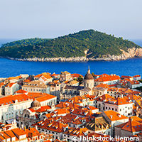 guide-destination-croatie-dubrovnik