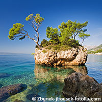 guide-destination-croatie-ile-elpahites