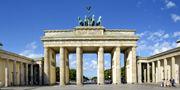 guide touristique Allemagne