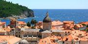 guide touristique Croatie