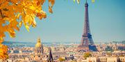 guide touristique France