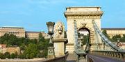 guide touristique Hongrie