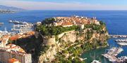 guide touristique Monaco