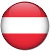 Guide touristique Autriche - drapeau