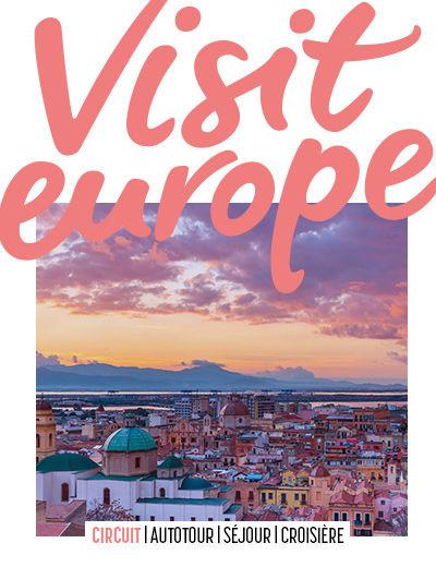 Europe de l'est gratuit datant