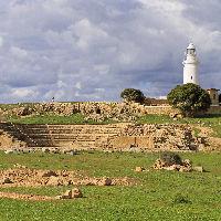 guide-destination-chypre-paphos