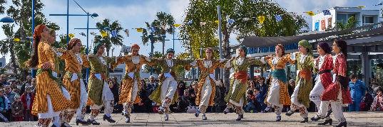 guide-destination-chypre-carnaval-chypre