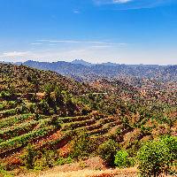 guide-destination-chypre-paysage-montagneux-troodos