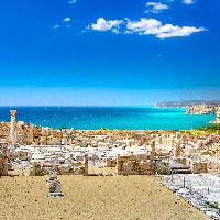 guide-destination-chypre-site-archeologique-limassol