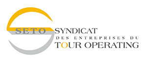 Logo du SETO
