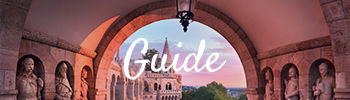 Guide destination Hongrie