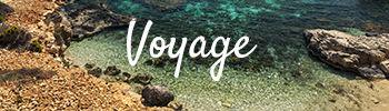 Voyage en Malte