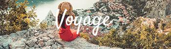 Voyage au Monténégro
