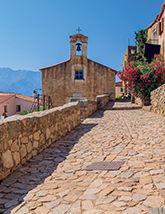 Autotour</br>Corse