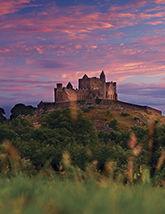 Voyage</br>Irlande